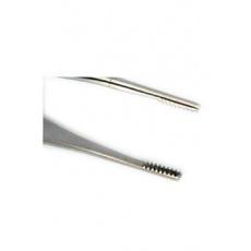 VI Pinzeta preparační Adson 12,5cm