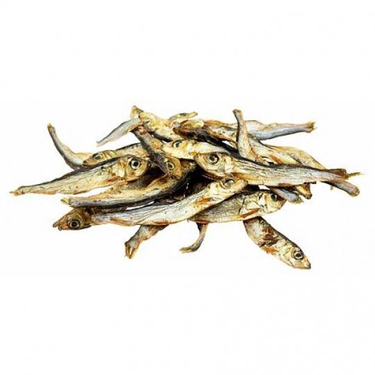 Rybičky - mořské šproty bal. 50 g