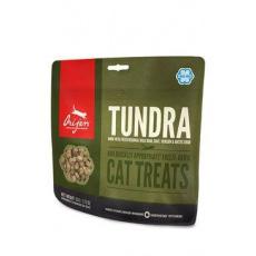 Orijen Cat  pochoutka Tundra Treats 35g