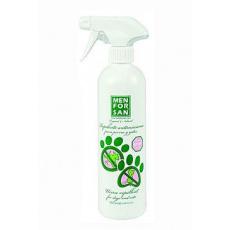 Menforsan Spray proti značkování kočka, pes 500ml