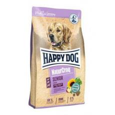 Happy Dog Natur Croq Senior 4kg