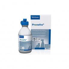 Virbac Pronefra pro kočky a psy 180 ml