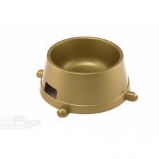 Miska malá SUM PLAST č.1. 16,8cm/0,25L