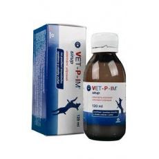 Ipakitine - s vitamíny podporující funkce ledvin 60g