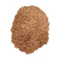 Lněné semeno sypané ZEUS 10kg