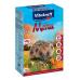 Vitakraft Hedgehog Food ježek suché 600g