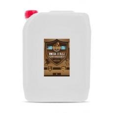 Omega-3 olej pro koně 10l