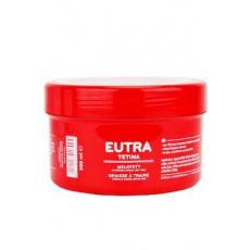 EUTRA Tetina 500ml mléčný tuk