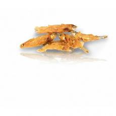 KIDDOG mořské sluneční rybičky obalené kuřecím masíčkem 250 g