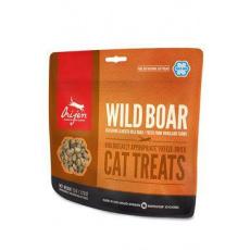 Orijen Cat  pochoutka Wild Boar Treats 35g
