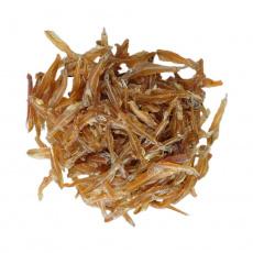 Salač Rybičky sušené 100g