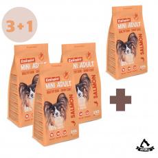 Eminent Mini Adult Salmon 2 kg