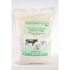 Ashitox 5kg