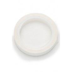 Rozlišovače instrumentária páska bílá 3m CVET