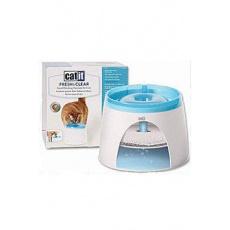 Fontána CATIT  plast Fresh&Clean malá 2L