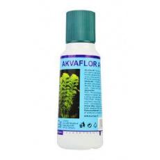 Akvaflor 180ml hnojivo akvar.rostlin