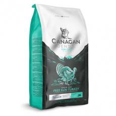 Canagan Cat Dental 1,5 kg