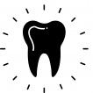 Dentální pamlsky