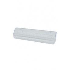 Krmítko pro ptáky plast s dělící mřížkou XL 29cm Zolux