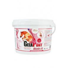 Gelapony Biotin 600g