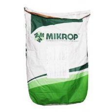 Mikrop M9 E CZ-Bio-001 25kg