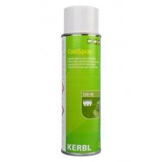 Spray chladící,čisticí,mazací stř.stroj.Eurofarm 500ml