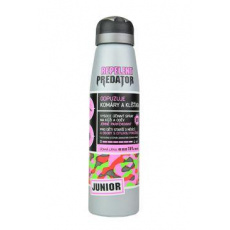 PREDATOR JUNIOR repelent spray 150ml
