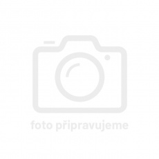 Osvěžovač Glade by Brise Levandule spray 300ml