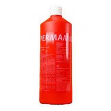 Permammas N emulze 1l
