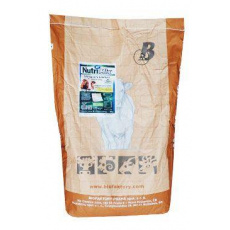NutriMix pro dojnice a mladý skot plv 20kg