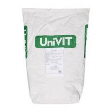 Roboran P pro prasata /Unimak VMS P 20kg