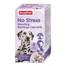 Beaphar No Stress Náhradní náplň pro psy 30ml