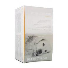 Dia dog & cat 60ks žvýkacích tablet