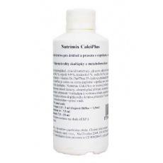 NutriMix pro prasata a drůbež CalciPlus 250ml