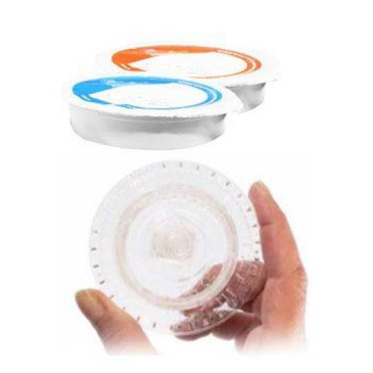 Rotor element RC monitoring ledvin 1ks