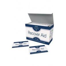 Protexin Recover Aid pro koně 14x15g