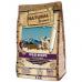 Natural Greatness Wild Recipe All B./kachna,krůta,kuře/ 2 kg