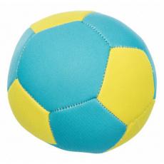 Plovoucí hračka - míček 11 cm TRIXIE - DOPRODEJ