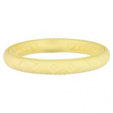 Kroužek TPR 25 cm, termoplastová guma