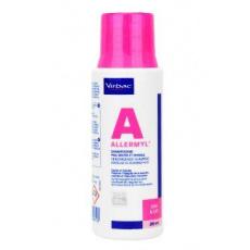 Allermyl šampon 200ml