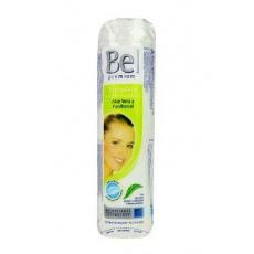 BEL Premium tampony odličovací 75ks kulaté