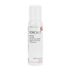 Kančí Pach Boar Spray PORCIVET 110ml