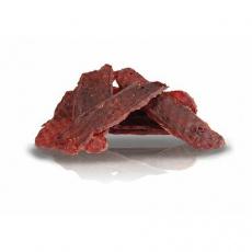 KIDDOG jehněčí filetované masíčko 250 g