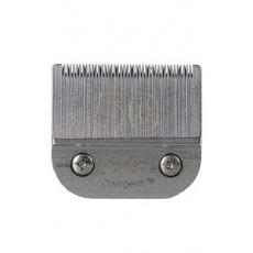 Náhr. stříh. hlava Oster Cryogen-X size 50 - 0,2mm
