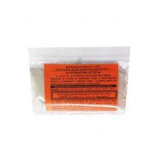 Hydratan Stop V a.u.v. 95g - 1 dávka