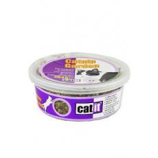 Byliny sušené Catnip Hagen 14g