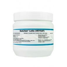 Sunlitan Lotio (Veyxat) 1000g