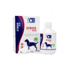TRM pro psy Stride Plus 500ml