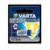 VARTA Baterie Professional V23GA 1ks