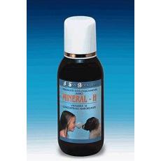 San Bernard Biotin vitamin H 125ml